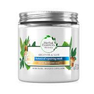 Herbal Essences Argan Oil and Aloe Hair Mask