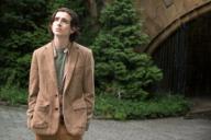 TIMOTHEE CHALAMET en DIA DE LLUVIA EN NUEVA YORK (2019) -Título original: A RAINY DAY IN NEW YORK-, dirigida por WOODY ALLEN. Título inglés: A RAINY DAY IN NEW YORK.TIMOTHEE CHALAMET in DIA DE LLUVIA EN NUEVA YORK (2019) -Original title: A RAINY DAY IN NEW YORK-, directed by WOODY ALLEN. English title: A RAINY DAY IN NEW YORK.. Gravier Productions, Perdido Productions / Album. . , TIMOTHEE CHALAMET, ;