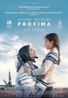 PRÓXIMA (2019), dirigida por ALICE WINOCOUR. Título inglés: PRÓXIMA.PRÓXIMA (2019), directed by ALICE WINOCOUR. English title: PRÓXIMA.. Dharamsala / Pandora Film / Album. .