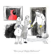 """Here you go! Happy Halloween"