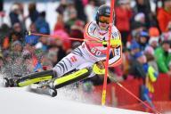 Anton TREMMEL (GER), special offer, Alpine skiing, men