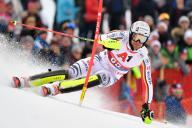 Sebastian HOLZMANN (GER), special offer, Alpine skiing, men