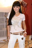EUM20200926ESP02.JPG CIUDAD DE MÉXICO. Showbiz\/Farándula-Maribel Guardia.- La actriz y cantante Maribel Guardia se estrenó como youtuber a sus 61 años de edad. Foto: Archivo Agencia EL UNIVERSAL\/EELG
