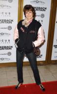 Sean Young