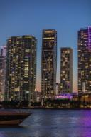 David Beckham and wife Victoria have reportedly bought a luxury apartment in Miami for GBP20million. Becks bought the 10,000 sq ft, five-bed property in the One Thousand Museum after taking ownership of the new Inter Miami Football Club. The tower ...